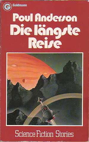 Die längste Reise at Houdini Nation
